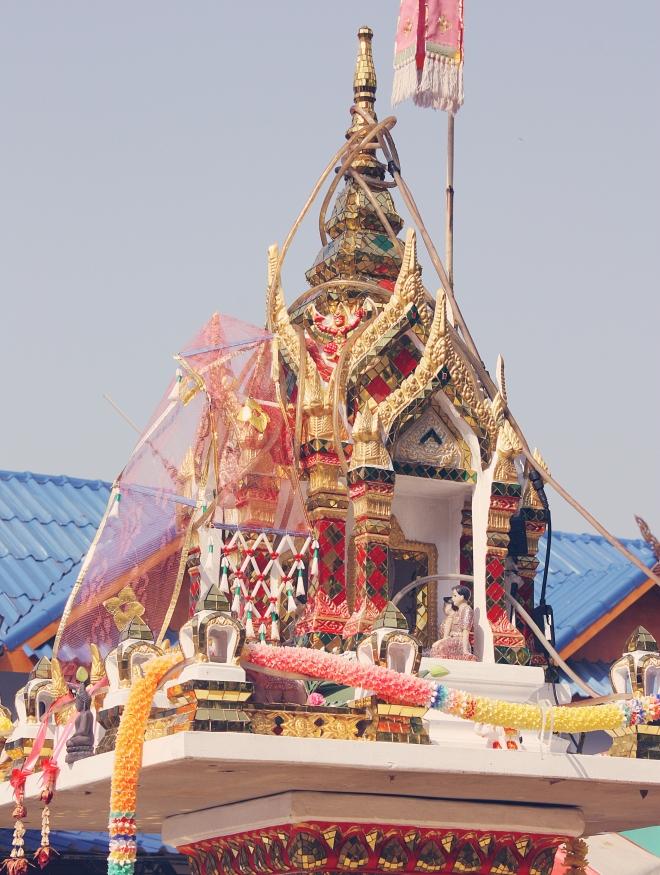 Chiang Mai Guide - GraceGoesGlobal.com