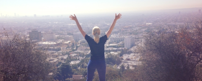 5 Los Angeles Must-Dos - GraceGoesGlobal.com